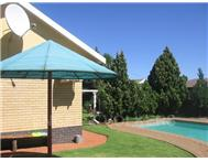 R 2 399 000 | House for sale in Fichardt Park Bloemfontein Free State