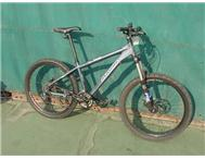 TOP QUALITY PRE-OWNED ROAD AND MOUNTAIN BIKES