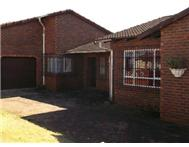 R 800 000 | House for sale in Isipingo Hills Durban South Kwazulu Natal