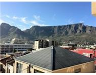 City Centre Flatshare (Bo Kaap)