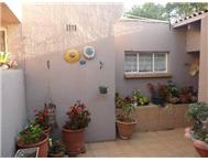 R 1 400 000 | House for sale in Ormonde Johannesburg Gauteng