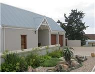 5 Bedroom House for sale in Mossel Bay Central