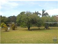 Vacant land / plot for sale in Beacon Bay