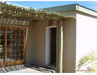 2 bedroom house for sale in Upington Upington