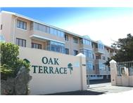 2 Bedroom 1 Bathroom Flat/Apartment for sale in North Cliff