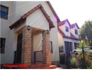 R 2 390 000 | House for sale in Cornwall Hill Centurion Gauteng
