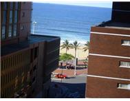 2 Bedroom Apartment / flat for sale in Durban Central