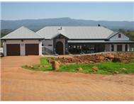 3 Bedroom House for sale in Doornhoek