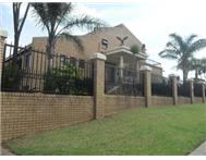 R 3 250 000 | House for sale in Northcliff Ext 25 Johannesburg Gauteng