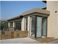4 Bedroom Townhouse to rent in Nelspruit