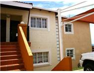 2 Bedroom cluster in Nelspruit