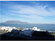 2 Bedroom apartment with amazing views - Blouberg Heights!!