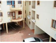 2 Bedroom Apartment / flat to rent in Nelspruit