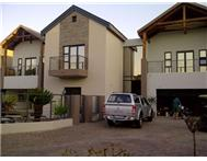 Property for sale in Zwartkop Golf Estate