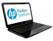HP Pavilion Sleekbook 14-b000ei Laptop for sale