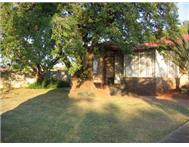 R 740 000 | House for sale in Kwaggasrand Pretoria West Gauteng