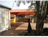 R 1 000 000 | House for sale in Northmead Ext 4 Benoni Gauteng