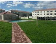 R 385 000 | Flat/Apartment for sale in Strand Strand Western Cape