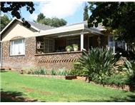 R 2 900 000 | House for sale in Wierdapark Centurion Gauteng
