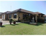 Property for sale in Tasbet Park Ext 03