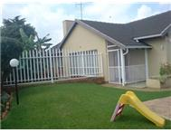 Property for sale in Dal Fouche