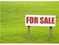 R 655 000 | Vacant Land for sale in Emfuleni Golf Estate Vanderbijlpark Gauteng