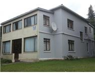 6 Bedroom House for sale in Kei Mouth