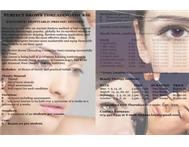 Perfect Brows Threading Course