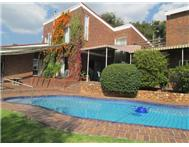 Property for sale in Noordekrans Ext 02