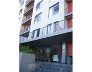TO LET: CAPE TOWN SPACIOUS 1 BEDROOM APARTMENT AT SIX