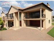4 Bedroom 2 Bathroom House for sale in Stone Ridge Country Estate