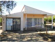 3 Bedroom House for sale in Moorreesburg