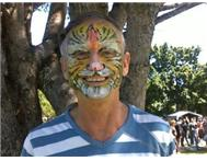 ART IN THE PARK Event in Activities & Hobbies Eastern Cape Port Elizabeth - South Africa