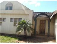 R 700 000 | House for sale in Louis Trichardt Louis Trichardt Limpopo