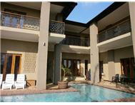Property for sale in Ebotse Golf Estate