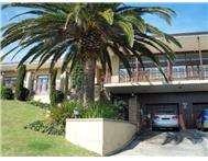 4 Bedroom house in Walmer