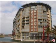 3 Bedroom apartment in Durban
