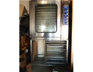 Prenox 10-Tray Oven for sale