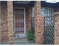 Property for sale in Northmead