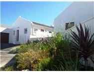 R 895 000 | House for sale in Sunnydale South Peninsula Western Cape