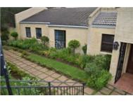 FABULOUS HOUSE WITH FARM HOUSE FEEL VERGESIG DURBANVILLE