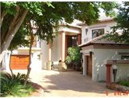 R 6 500 000 | House for sale in Westlake Extension 1 Hartbeespoort North West