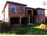R 1 495 000 | House for sale in Pretoria East Pretoria East Gauteng