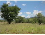 R 305 000 | Vacant Land for sale in Thabazimbi Thabazimbi Limpopo
