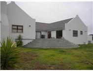 4 Bedroom house in Long Acres Country Estate