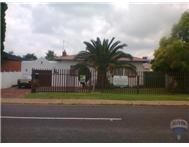 R 769 000 | House for sale in Florentia Alberton Gauteng