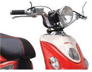 Best insurance prices on ALL motorcycles on & off road!