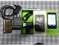 HTC HD2 for sale accessories