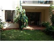 2 Bedroom Apartment / flat for sale in Ballito