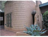 R 1 775 000 | House for sale in Hennopspark Centurion Gauteng